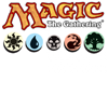 Magic The Gathering