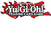 Yugi Oh Tournaments